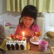 長女10歳の誕生日と、次女の造形展☆