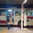 秋葉バス中遠線
