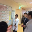 National Taiwan Universityから学ぶべきこと。