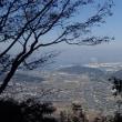 さぬき富士/飯野山 421m