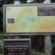 7/7-7/11八甲田山(1584m)・八幡平(1613m)・岩手山(2038m)