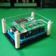 Arduino elekey shild final