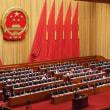 【全人代閉幕】習近平氏、「強国」完成を宣言  / 中国からの分離は「失敗に終わる」 習国家主席、全人代で台湾などけん制