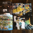 ベトナム関連の雑誌購入しました!
