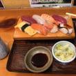 懐古厨の護国寺散策【ブライズミ】