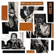 DBD JAZZ MESSENGERS 2018
