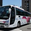 西鉄バス 4853