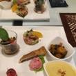松本東先生ことだまアート体験教室&お話会@Cafe Cuole Del Sol