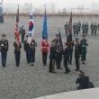在韓米軍トップにエイブラム司令官就任