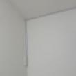 千葉県:八千代市大和田新田にて、TV壁掛け金具取付