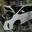 ■トール ノアHV シボレーエクスプレス HIACE NV350 FDシビックT-R シエンタ ワゴンR ミラジーノ