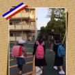新☆四年生と中学一年生