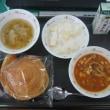 Wスープ!!!