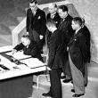 憲法9条問題の本質は「吉田ドクトリン」の毒水 国家主権を取り戻そう(後編)  ザ・リバティWeb 吉田ドクトリンの毒水の最大のものは、日本人の信仰心と愛国心を喪失させたこと