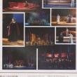 私のオペラノート71