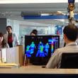 隣国で起こることはこちらでも? フィリピンからの輸入コレラに揺れる韓国