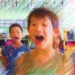 第77回「浜松授業研究の会」の御案内