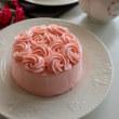 母の日ケーキレッスンのお知らせ&5月料理レッスン開催日のお知らせ♪