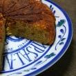 「癌」糖質制限で甘いケーキを食べる