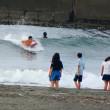 『北浜』 課外授業