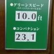 ◆太平洋クラブ相模コース(初)
