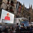 ドイツ総選挙でトルコ系住民はエルドアンに従うか