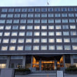 JR北海道「レール検査データ改ざん裁判」が結審 傍聴して浮かんだ「重大疑惑」/安全問題研究会