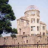 旅の豆知識「太平洋戦争の遺跡」