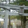旧赤城神社(1)