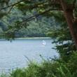 千葉に戻って来ました 昨日の本栖湖はちょろ吹きで終了
