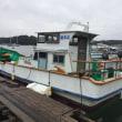 ライトジギング‼️漁市丸‼️出船まで後3日‼️