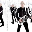 Joe Satriani/What Happens Next (Vinyl)