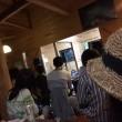 10/7-8天栄稲刈りツアー