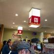 回転寿司に入って味噌ラーメンだけを食す^^; 何か問題ある?