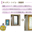 これからの窓リフォーム 実は窓は手軽にかえられます