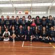第7回JICA杯 エクアドル剣道