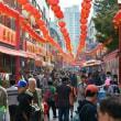 釜山で一番のお祭り