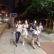 2年ぶりの香港紀行(深センも。マカオは行けず)(2017年6月)(9)