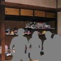 旅行記「金田一温泉  座敷童の宿・緑風荘」  復刻しました
