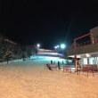 みやぎ蔵王セントメリースキー場に行ってきました!