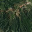 実は登りごたえのある山でした 乗鞍岳 紅葉見物(5)