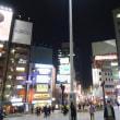 今回は東京では久しぶりのゲストユーザーとして品川の会場にてセミナ~