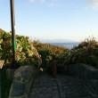 津軽半島の旅 ~階段国道~
