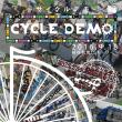 CYCLE DEMO 2016