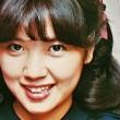 アイドル レトロ*歌う寺内家のお手伝いさん、西城秀樹の妹さん。