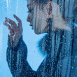 林紗久羅さん Still撮影会 2017.Nov.18 Vol.2 無断転載禁止、無断2次利用禁止です。