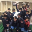 浜交カップ(福島県いわき)2017優勝