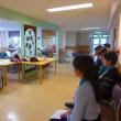 3月20日(火)青木病院ビハーラの会