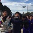 キラッキラな京都朝鮮中高級学校学園祭
