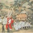 徳川家定の妻・篤姫は肝っ玉母さんとして徳川家を守り抜いた